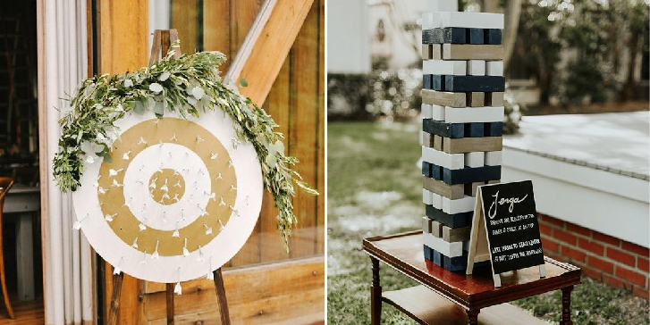 Ideas bodas covid